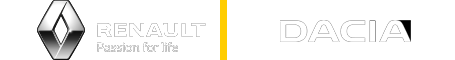 new-logo-renault-dacia-inv