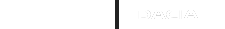 dealers-new-logo-renault-dacia-final-2