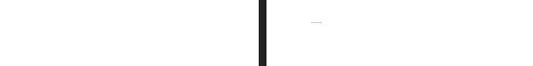 dealers-new-logos-renault-dacia-1